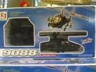helicopteros teledirigidos a bateria - mejor precio | unprecio.es
