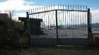 Finca rústica en Vélez-Málaga - mejor precio   unprecio.es