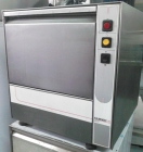 Lavavasos Sammic LVT-17 - mejor precio | unprecio.es