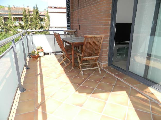 Piso en castelldefels 1548710 mejor precio for Compartir piso castelldefels