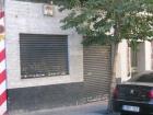URGE VENDER 220 M2 DE LOCAL DETRAS DE LA ASAMBLEA DE MADRID - mejor precio | unprecio.es