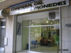 comprem or, joies i monedes - mejor precio | unprecio.es