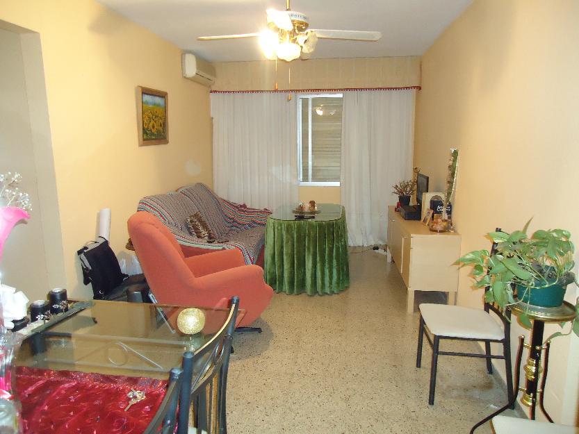 Piso en montequinto 1569718 mejor precio - Casas en montequinto ...
