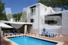 Casa en venta en Ibiza/Eivissa, Ibiza (Balearic Islands) - mejor precio   unprecio.es