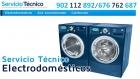 Servicio Técnico Aeg Valencia 963957366~ - mejor precio | unprecio.es