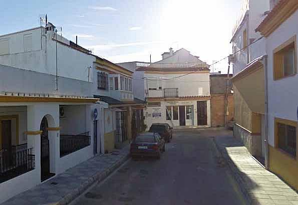 Piso en san roque 1545377 mejor precio for Pisos alquiler san roque