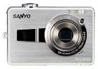 Vendo Camara SANYO VPC-E760 - mejor precio | unprecio.es