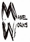 Tu página Web a la carta, Manel Works - mejor precio | unprecio.es