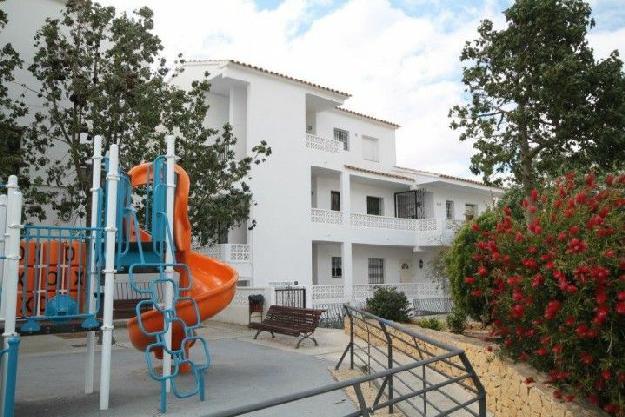 Apartamento en venta en altea alicante costa blanca 1599716 mejor precio - Venta de apartamentos en altea ...