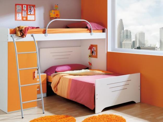 oferta muebles juveniles mejor precio