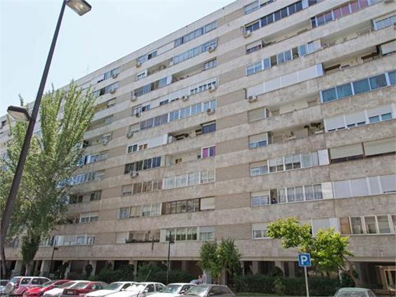 Piso en alcorc n 1510937 mejor precio - Apartamentos en alcorcon ...