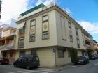 Apartamento en venta en Lagunas de Mijas (Las), Málaga (Costa del Sol) - mejor precio   unprecio.es