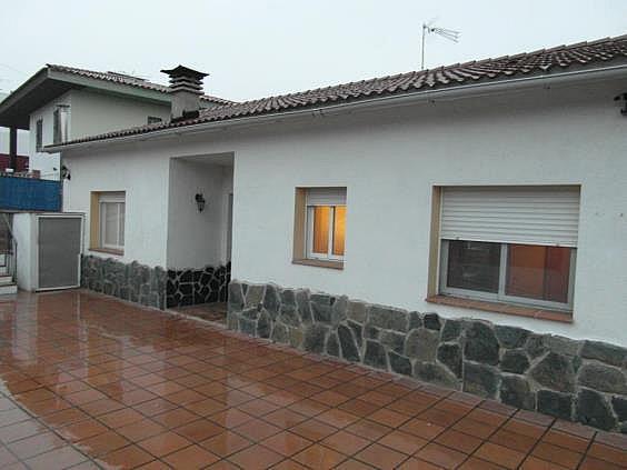 Casa en tordera 1396302 mejor precio - Casas en tordera ...