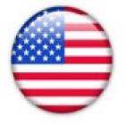 Traductor jurado  inglés americano. precios a convenir. entregas  24h - mejor precio | unprecio.es