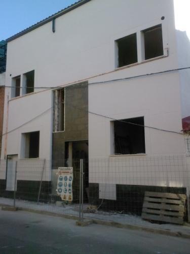 Comprar d plex torrej n de ardoz barrio del castillo for Mudanzas torrejon de ardoz