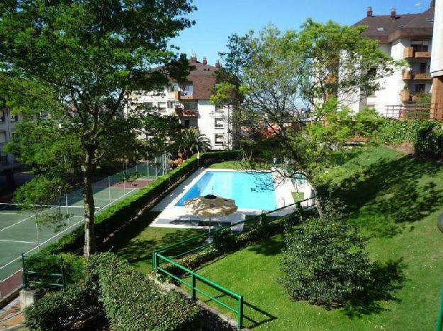 Piso en santander 1454478 mejor precio - Alquiler de pisos en cantabria ...
