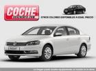 Volkswagen Passat NUEVO MODELO.ADVANCE 2.0TDI BM 140CV DSG 6VEL. BLANCO Ó GRIS URANO.NUEVO. NACIONAL. - mejor precio | unprecio.es