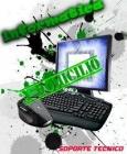 Servicio técnico informático a domicilio en Córdoba - mejor precio | unprecio.es
