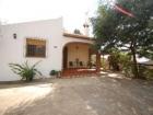 Apartamento en alquiler de vacaciones en Cómpeta, Málaga (Costa del Sol) - mejor precio | unprecio.es