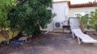 Casa rural en Tablero, El (Maspalomas) - mejor precio   unprecio.es