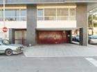 Garaje en venta en Orihuela, Alicante (Costa Blanca) - mejor precio   unprecio.es