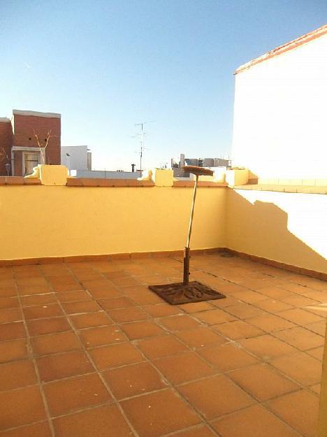 Piso en madrid 1545176 mejor precio for Pisos com madrid