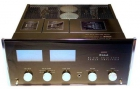 Amplificador Mcintosh 2105 - mejor precio | unprecio.es