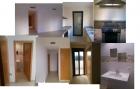 Centro - piso a estrenar con acabados de alta calidad - mejor precio | unprecio.es