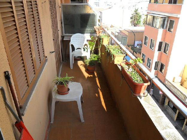 Piso En Palma De Mallorca 1566285 Mejor Precio