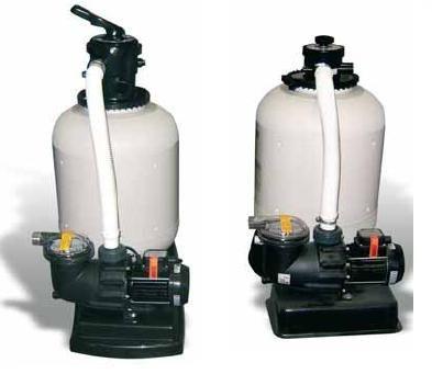 Depuradora para piscina con bomba mejor precio - Precio bomba piscina ...