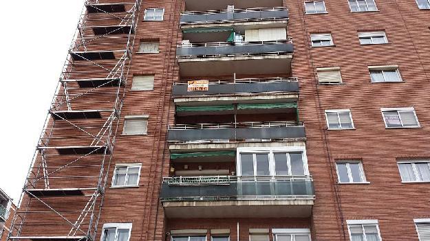 Piso en alcal de henares 1530834 mejor precio - Alquiler de pisos en alcala de henares ...