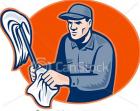 Se ofrece empresa de limpieza. - mejor precio   unprecio.es
