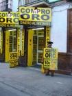 COMPRO ORO EN SEVILLA  MAXIMAS TASACIONES  WWW.TODOYSOLOORO.COM - mejor precio | unprecio.es