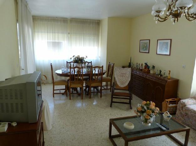 Piso en fuengirola 1445489 mejor precio for Pisos fuengirola