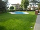 Piso en Girona - mejor precio | unprecio.es