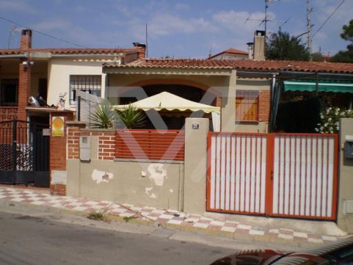 Casa en esparreguera 1487909 mejor precio - Piso alquiler esparreguera ...