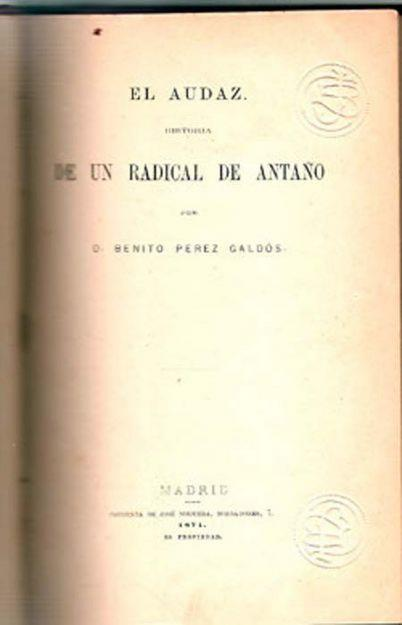 Libros antiguos 736065 mejor precio - Libros antiguos valor ...