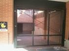 Venta/Alquiler Plaza de Garage de Esquina Mejorada del Campo - mejor precio | unprecio.es