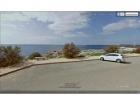 Parcela - Ciutadella de Menorca - mejor precio | unprecio.es