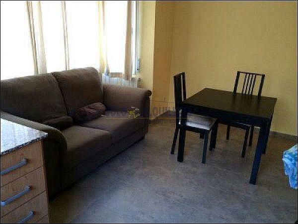 piso en viladecavalls 1429329 mejor precio