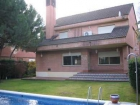 Vendo casa aislada en Granollers - mejor precio | unprecio.es
