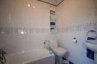 5 Dormitorio Chalet En Venta en Sol De Mallorca, Mallorca - mejor precio   unprecio.es