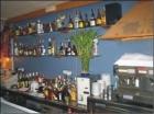 Bar Restaurante en la Costa del Maresme - mejor precio | unprecio.es