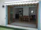 Adosado con 3 dormitorios se vende en Fuengirola, Costa del Sol - mejor precio | unprecio.es