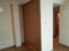 Alquilo apartamento nuevo con plaza garaje y trastero - mejor precio   unprecio.es