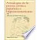 Antología de la poesía erótica española e hispanoamericana. Edición de... --- Edaf, Colección Biblioteca Edaf nº258, 20 - mejor precio | unprecio.es