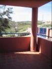 Apartamento a la venta en Manilva Costa del Sol - mejor precio | unprecio.es