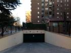 Se alquila plaza de garaje Calle Parque Grande con Timanfaya - mejor precio | unprecio.es