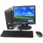 Oferta dell optiplex 755 poco uso - mejor precio | unprecio.es