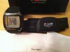 Vendo pulsómetro Polar FT60 en perfecto estado - mejor precio | unprecio.es